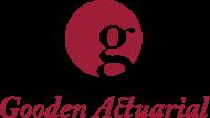 Gooden Actuarial